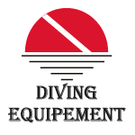 France_Diving_Equipement