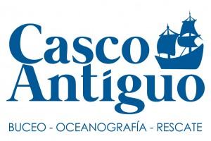 LOGO_CASCOANTIGUO-(1)