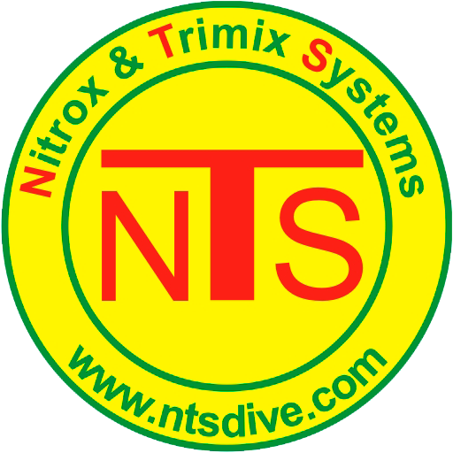 Logo_NTS_Nitrox_Trimix