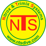 NTS-rond-1