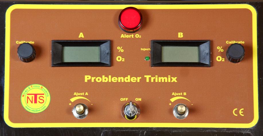Trimix-Detail1