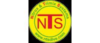 nts-nitrox-trimix-system