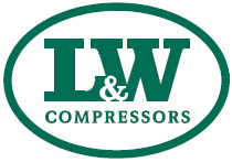 lw-logo_1