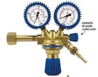 manoregulator_1000_valve